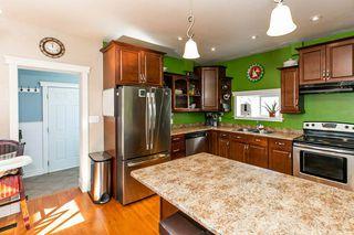 Photo 5: 11208 52 Street in Edmonton: Zone 09 House for sale : MLS®# E4192524