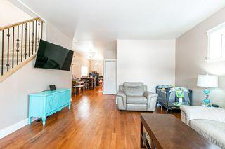 Photo 11: 11208 52 Street in Edmonton: Zone 09 House for sale : MLS®# E4192524