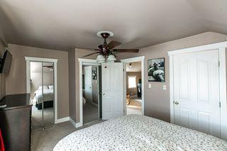 Photo 21: 11208 52 Street in Edmonton: Zone 09 House for sale : MLS®# E4192524