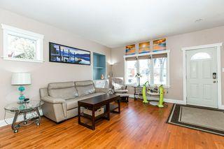 Photo 12: 11208 52 Street in Edmonton: Zone 09 House for sale : MLS®# E4192524
