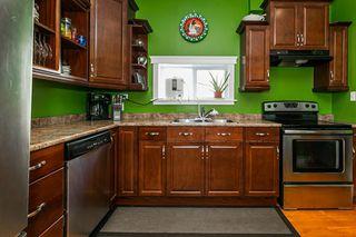 Photo 2: 11208 52 Street in Edmonton: Zone 09 House for sale : MLS®# E4192524