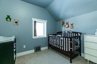 Photo 18: 11208 52 Street in Edmonton: Zone 09 House for sale : MLS®# E4192524