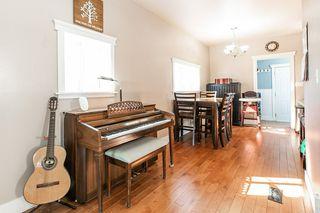 Photo 14: 11208 52 Street in Edmonton: Zone 09 House for sale : MLS®# E4192524