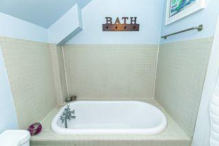 Photo 10: 11208 52 Street in Edmonton: Zone 09 House for sale : MLS®# E4192524