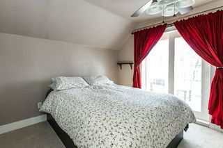 Photo 19: 11208 52 Street in Edmonton: Zone 09 House for sale : MLS®# E4192524