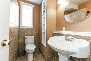 Photo 6: 11208 52 Street in Edmonton: Zone 09 House for sale : MLS®# E4192524