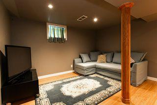 Photo 23: 11208 52 Street in Edmonton: Zone 09 House for sale : MLS®# E4192524