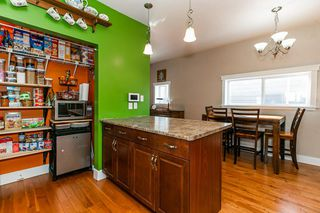 Photo 4: 11208 52 Street in Edmonton: Zone 09 House for sale : MLS®# E4192524