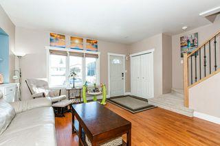 Photo 13: 11208 52 Street in Edmonton: Zone 09 House for sale : MLS®# E4192524