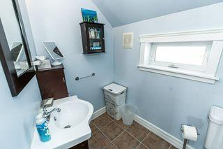 Photo 9: 11208 52 Street in Edmonton: Zone 09 House for sale : MLS®# E4192524