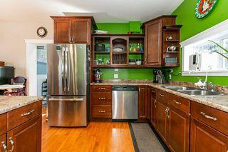 Photo 3: 11208 52 Street in Edmonton: Zone 09 House for sale : MLS®# E4192524