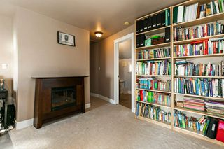 Photo 15: 11208 52 Street in Edmonton: Zone 09 House for sale : MLS®# E4192524