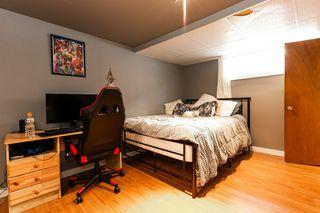 Photo 22: 11208 52 Street in Edmonton: Zone 09 House for sale : MLS®# E4192524