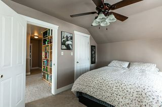 Photo 20: 11208 52 Street in Edmonton: Zone 09 House for sale : MLS®# E4192524