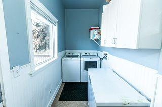 Photo 24: 11208 52 Street in Edmonton: Zone 09 House for sale : MLS®# E4192524