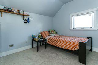 Photo 17: 11208 52 Street in Edmonton: Zone 09 House for sale : MLS®# E4192524