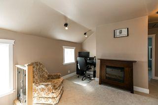 Photo 16: 11208 52 Street in Edmonton: Zone 09 House for sale : MLS®# E4192524