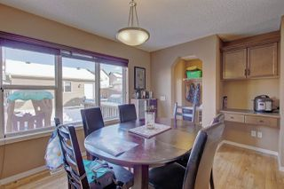 Photo 15: 159 63 Street in Edmonton: Zone 53 House for sale : MLS®# E4193084