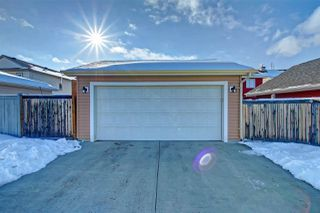 Photo 32: 159 63 Street in Edmonton: Zone 53 House for sale : MLS®# E4193084