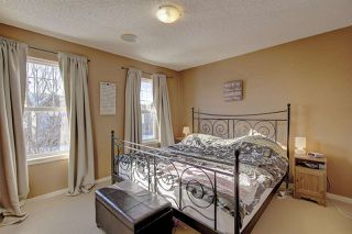 Photo 17: 159 63 Street in Edmonton: Zone 53 House for sale : MLS®# E4193084