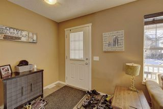 Photo 4: 159 63 Street in Edmonton: Zone 53 House for sale : MLS®# E4193084