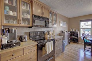 Photo 10: 159 63 Street in Edmonton: Zone 53 House for sale : MLS®# E4193084