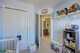 Photo 21: 159 63 Street in Edmonton: Zone 53 House for sale : MLS®# E4193084