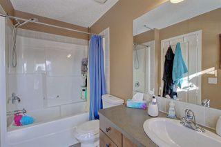 Photo 19: 159 63 Street in Edmonton: Zone 53 House for sale : MLS®# E4193084
