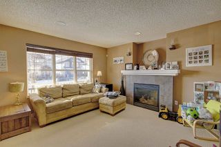Photo 6: 159 63 Street in Edmonton: Zone 53 House for sale : MLS®# E4193084