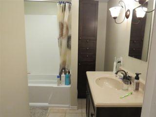 Photo 19: 5010 55 Street: Killam House for sale : MLS®# E4195306