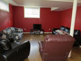 Photo 16: 5010 55 Street: Killam House for sale : MLS®# E4195306