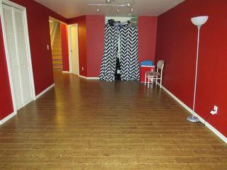Photo 18: 5010 55 Street: Killam House for sale : MLS®# E4195306