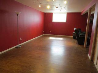 Photo 17: 5010 55 Street: Killam House for sale : MLS®# E4195306