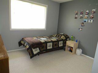 Photo 12: 5010 55 Street: Killam House for sale : MLS®# E4195306