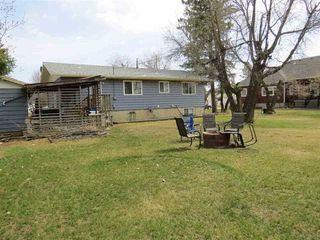 Photo 3: 5010 55 Street: Killam House for sale : MLS®# E4195306