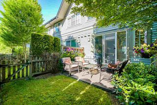 """Photo 20: 85 2501 161A Street in Surrey: Grandview Surrey Townhouse for sale in """"HIGHLAND PARK"""" (South Surrey White Rock)  : MLS®# R2456737"""
