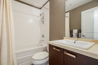 """Photo 27: 85 2501 161A Street in Surrey: Grandview Surrey Townhouse for sale in """"HIGHLAND PARK"""" (South Surrey White Rock)  : MLS®# R2456737"""