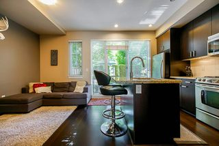 """Photo 13: 85 2501 161A Street in Surrey: Grandview Surrey Townhouse for sale in """"HIGHLAND PARK"""" (South Surrey White Rock)  : MLS®# R2456737"""