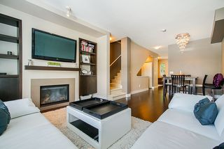 """Photo 7: 85 2501 161A Street in Surrey: Grandview Surrey Townhouse for sale in """"HIGHLAND PARK"""" (South Surrey White Rock)  : MLS®# R2456737"""