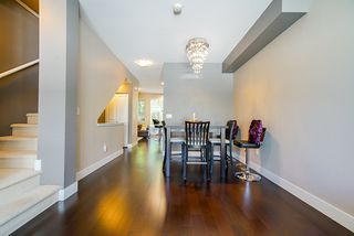 """Photo 8: 85 2501 161A Street in Surrey: Grandview Surrey Townhouse for sale in """"HIGHLAND PARK"""" (South Surrey White Rock)  : MLS®# R2456737"""