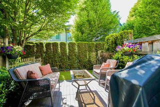"""Photo 19: 85 2501 161A Street in Surrey: Grandview Surrey Townhouse for sale in """"HIGHLAND PARK"""" (South Surrey White Rock)  : MLS®# R2456737"""