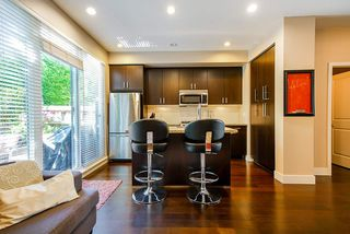 """Photo 17: 85 2501 161A Street in Surrey: Grandview Surrey Townhouse for sale in """"HIGHLAND PARK"""" (South Surrey White Rock)  : MLS®# R2456737"""