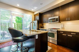 """Photo 10: 85 2501 161A Street in Surrey: Grandview Surrey Townhouse for sale in """"HIGHLAND PARK"""" (South Surrey White Rock)  : MLS®# R2456737"""