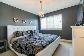 """Photo 22: 85 2501 161A Street in Surrey: Grandview Surrey Townhouse for sale in """"HIGHLAND PARK"""" (South Surrey White Rock)  : MLS®# R2456737"""