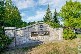 """Photo 38: 85 2501 161A Street in Surrey: Grandview Surrey Townhouse for sale in """"HIGHLAND PARK"""" (South Surrey White Rock)  : MLS®# R2456737"""
