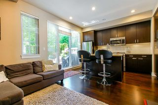 """Photo 14: 85 2501 161A Street in Surrey: Grandview Surrey Townhouse for sale in """"HIGHLAND PARK"""" (South Surrey White Rock)  : MLS®# R2456737"""