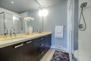 """Photo 24: 85 2501 161A Street in Surrey: Grandview Surrey Townhouse for sale in """"HIGHLAND PARK"""" (South Surrey White Rock)  : MLS®# R2456737"""