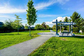 """Photo 35: 85 2501 161A Street in Surrey: Grandview Surrey Townhouse for sale in """"HIGHLAND PARK"""" (South Surrey White Rock)  : MLS®# R2456737"""