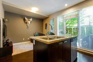 """Photo 18: 85 2501 161A Street in Surrey: Grandview Surrey Townhouse for sale in """"HIGHLAND PARK"""" (South Surrey White Rock)  : MLS®# R2456737"""