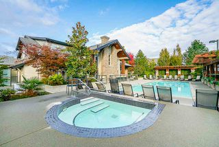 """Photo 29: 85 2501 161A Street in Surrey: Grandview Surrey Townhouse for sale in """"HIGHLAND PARK"""" (South Surrey White Rock)  : MLS®# R2456737"""